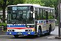 RinkoBus 3A103.jpg