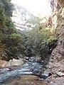 Rio da Lapa, Complexo de Cavernas Terra Ronca.jpg