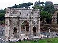 Rione XIX Celio, Roma, Italy - panoramio - Zygintas.jpg