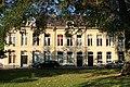 Ripperdapark 11-15, Haarlem.jpg