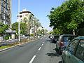 RishonStreets-JerusalemSt-02.jpg