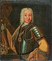 Ritratto di Carlo Emanuele III di Savoia.jpg