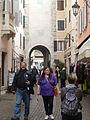 Riva del Garda 019.JPG