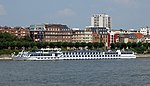 River Aria (ship, 2001) 018.JPG