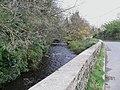 River Blackwater at Ardmillan - geograph.org.uk - 1554562.jpg