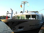 River Duchess (ship, 2003) 007.jpg