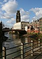 River Haven and Boston Stump - geograph.org.uk - 734686.jpg