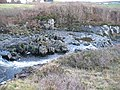 River Hinnisdal - geograph.org.uk - 101165.jpg