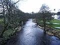 River Hodder - geograph.org.uk - 739520.jpg