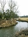 River Perry - geograph.org.uk - 138445.jpg