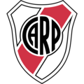 River Plate 1998.png