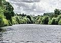 River Severn, Severn Stoke - geograph.org.uk - 1347928.jpg