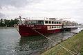River Venture (ship, 2012) 018.jpg