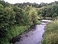 River from bridge - geograph.org.uk - 550097.jpg