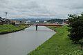 River through Himi (15078153461).jpg