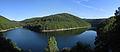 Riveristalsperre Panorama.jpg