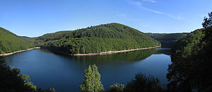 Riveristalsperre Panorama.jpg