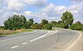 Road No 38 by Nepřevázka.jpg