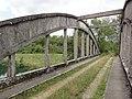 Robert-Espagne (Meuse) pont ancien chemin de fer (01).jpg