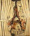 Robert Delaunay, Durchblick auf den Eiffelturm, 1910.jpg