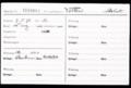 Robert Völker b. 1898-05-09 NSDAP membersip card no. 2553904, BArch R 9361 - IX KARTEI - 45961108.png