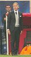 Roberto Mancini'13-14.JPG