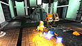 RoboBlitz - Screenshot 09.jpg