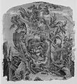 Rocaille cartouches with flowers MET 187492.jpg
