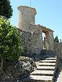 Rochebrune Château 12.JPG