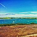 Rock-cornwall-england-tobefree-20150715-185140-01.jpg
