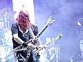 Rock2008carcass.jpg