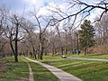 Rock Creeck Park on a beautiful spring day (April 19, '04) - panoramio.jpg