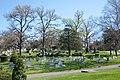 Rock Creek Cemetery (3436476325).jpg