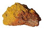 Rock with mineral iron veneer.jpg