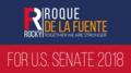 Rocky De La Fuente 2018.png