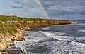 Rocky coast of Akamas Peninsula, Cyprus 02.jpg