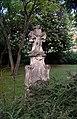 Rococo gravestone, Oberwaltersdorf.jpg