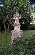 Rococo_gravestone,_Oberwaltersdorf.jpg