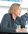 Roemerberggespraeche-2011-ffm-harald-welzer-099.jpg