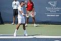 Roger Federer 2007.jpg