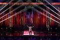 Roger Pontare Melodifestivalen 2020 Andra chansen Eskilstuna.jpg