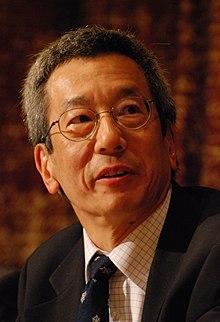 Dr. Tsein (wikipedia)
