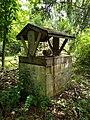 Rogers-Jones Cabin 5.jpg