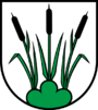 Coat of Arms of Rohr