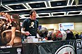 Roland Sands 2 Seattle Motorcycle Show.jpg