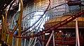 Rollercoaster-Galaxyland-Edmonton WEM.JPG