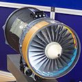 Rolls-Royce BR710.jpg