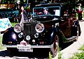 Rolls-Royce Hooper 1936.jpg