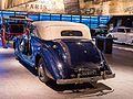 Rolls-Royce Wraith Faux Cabriolet Vanvooren 1939 (Volante) jm20661.jpg
