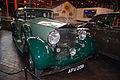 Rolls Royce Phantom (1938) (2106029976).jpg
